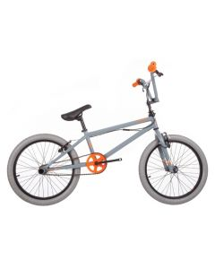 DiamondBack Option 2018 BMX Bike