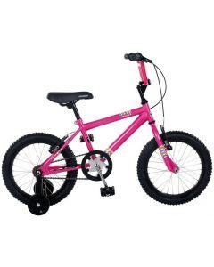 ProBike Hawai 2021 Girls BMX Bike