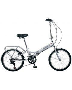 ProBike Enfold Compact 2021 Folding Bike