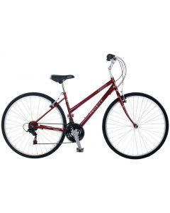 ProBike Horizon 2021 Womens Bike