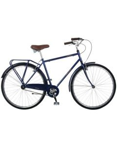 ProBike Vintage Single Speed 2021 Bike