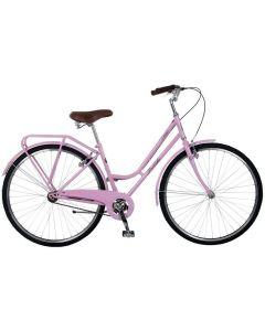 ProBike Retro 2021 Womens Bike
