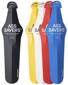 Ass Savers Regular Rear Mudguard