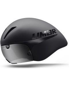 Limar Air King TT Helmet