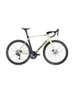 Lapierre Aircode DRS 6.0 2021 Bike