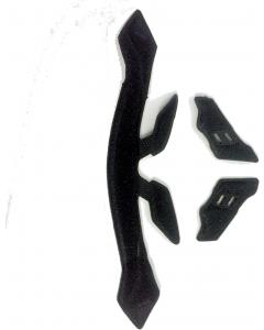 Bell Stoker Helmet Pad Kit