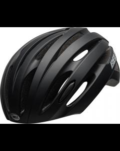Bell Avenue Helmet