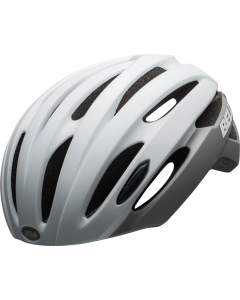 Bell Avenue LED MIPS Womens Helmet