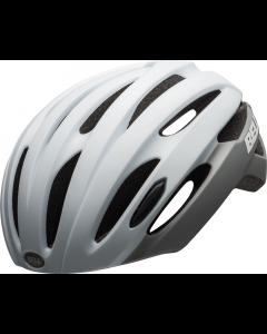 Bell Avenue Womens Helmet