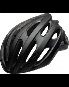 Bell Formula Helmet