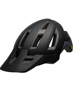 Bell Nomad Jr MIPS Youth Helmet