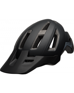 Bell Nomad Womens Helmet