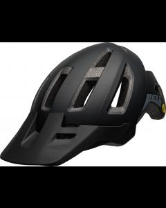 Bell Nomad MIPS Womens Helmet