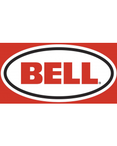 Bell Sixer MIPS Helmet Visor