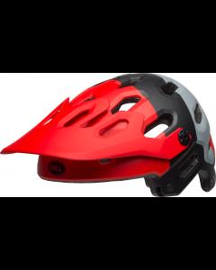 Bell Super 3 Helmet