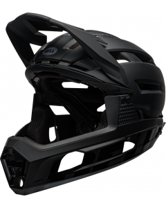 Bell Super Air R MIPS Helmet