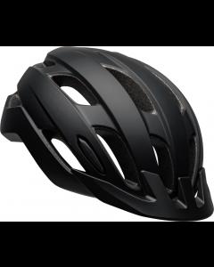 Bell Trace MIPS Womens Helmet