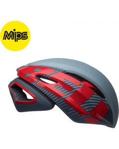 Bell Z20 Aero MIPS Helmet