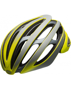 Bell Z20 Ghost MIPS Helmet