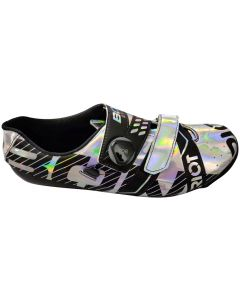 Bont Riot+ Hologram Road Shoes