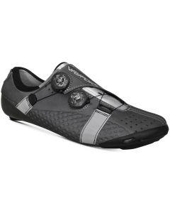 Bont Vaypor S Reflex Road Shoes