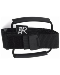 Backcountry Research Gristle Strap