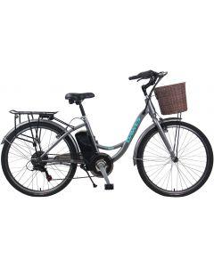 Dawes Breeze 2020 Electric Bike