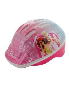 Barbie Kids Helmet