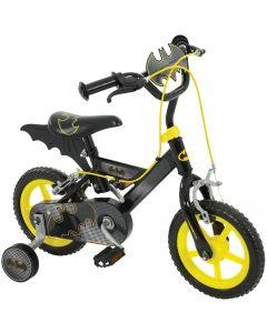 Batman 12-Inch 2020 Bike