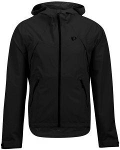Pearl Izumi Monsoon WXB Hooded Jacket