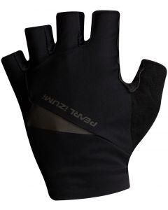 Pearl Izumi Pro Gel Fingerless Gloves