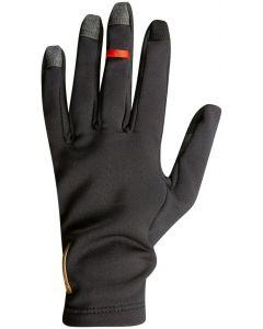 Pearl Izumi Thermal Gloves