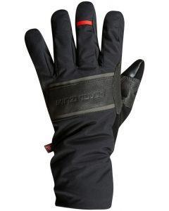 Pearl Izumi Amfib Gel Gloves