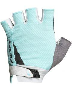 Pearl Izumi Elite Gel Womens Fingerless Gloves