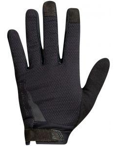 Pearl Izumi Elite Gel Womens Full Finger Gloves
