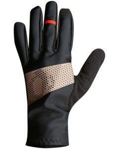 Pearl Izumi Cyclone Womens Gloves