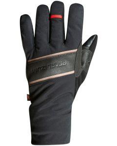 Pearl Izumi Amfib Gel Womens Gloves
