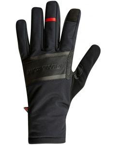 Pearl Izumi Amfib Lite Gloves