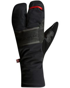 Pearl Izumi Amfib Lobster Gloves
