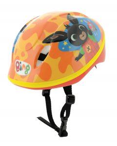 Bing Kids Helmet