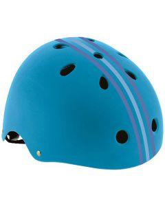 U-Move Ramp Helmet