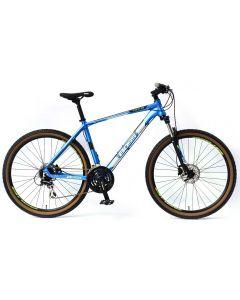 BossPhantom Disc 27.5-Inch 2020 Bike