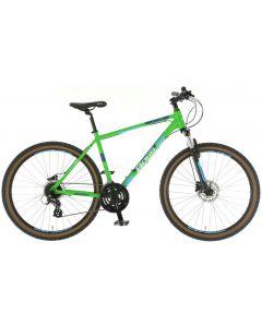 Boss Vision 2020 Bike