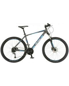 Boss Wraith 2020 Bike