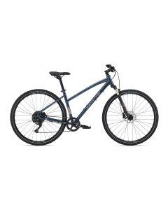 Whyte Caledonian V2 Womens Bike