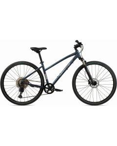 Whyte Caledonian Womens V3 Bike