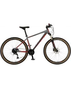 Claud Butler Alpina 27.5-inch 2020 Bike