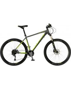 Claud Butler Cape Wrath 2020 Bike