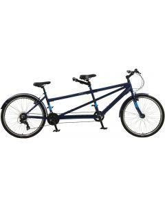 Dawes Combi 2020 Bike