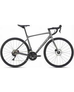Giant Contend SL 1 Disc 2021 Bike